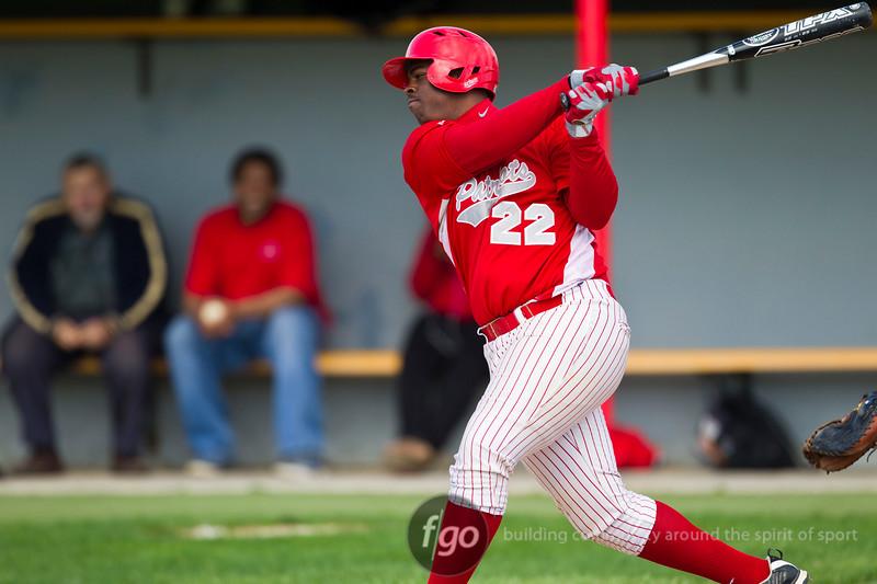 CS7G0086A-20120502-Minneapolis North v Patrick Henry Baseball-0054