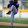 CS7G0060A-20120502-Minneapolis North v Patrick Henry Baseball-0047