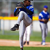 CS7G0104A-20120502-Minneapolis North v Patrick Henry Baseball-0060