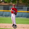 CS7G0153A-20120502-Minneapolis North v Patrick Henry Baseball-0070