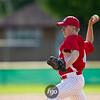 CS7G0292A-20120502-Minneapolis North v Patrick Henry Baseball-0111