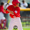 CS7G0226A-20120502-Minneapolis North v Patrick Henry Baseball-0091