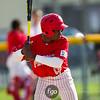 CS7G0365-20120502-Minneapolis North v Patrick Henry Baseball-0126