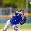 CS7G0183A-20120502-Minneapolis North v Patrick Henry Baseball-0079
