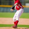 CS7G0138A-20120502-Minneapolis North v Patrick Henry Baseball-0065