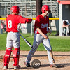 1R3X6969-20120509-Minneapolis Roosevelt v Patrick Henry Baseball-0023
