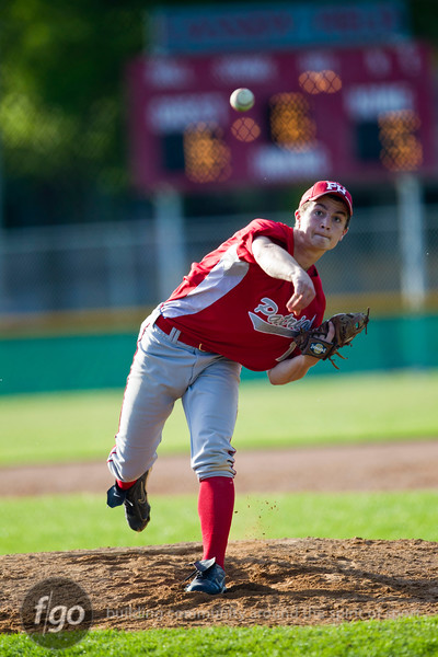 CS7G0294-20120509-Minneapolis Roosevelt v Patrick Henry Baseball-0118