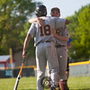 1R3X6927-20120509-Minneapolis Roosevelt v Patrick Henry Baseball-0013