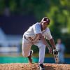 CS7G0234-20120509-Minneapolis Roosevelt v Patrick Henry Baseball-0100