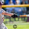 CS7G0130-20120509-Minneapolis Roosevelt v Patrick Henry Baseball-0059