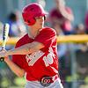 CS7G0153-20120509-Minneapolis Roosevelt v Patrick Henry Baseball-0067