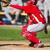 CS7G0033-20120509-Minneapolis Roosevelt v Patrick Henry Baseball-0041