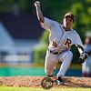 CS7G0265-20120509-Minneapolis Roosevelt v Patrick Henry Baseball-0108