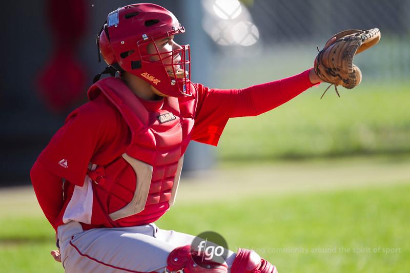 CS7G0110-20120509-Minneapolis Roosevelt v Patrick Henry Baseball-0052