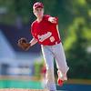 CS7G0277-20120509-Minneapolis Roosevelt v Patrick Henry Baseball-0111