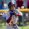 CS7G0114-20120509-Minneapolis Roosevelt v Patrick Henry Baseball-0054