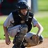 CS7G0100-20120509-Minneapolis Roosevelt v Patrick Henry Baseball-0050
