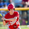 CS7G0140-20120509-Minneapolis Roosevelt v Patrick Henry Baseball-0063