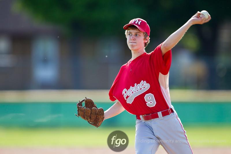 CS7G0049-20120509-Minneapolis Roosevelt v Patrick Henry Baseball-0045
