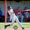 CS7G0229-20120509-Minneapolis Roosevelt v Patrick Henry Baseball-0097