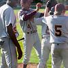 1R3X6937-20120509-Minneapolis Roosevelt v Patrick Henry Baseball-0017