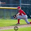 CS7G0062-20120509-Minneapolis Roosevelt v Patrick Henry Baseball-0047