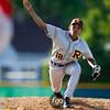 CS7G0247-20120509-Minneapolis Roosevelt v Patrick Henry Baseball-0103