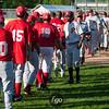 1R3X6976-20120509-Minneapolis Roosevelt v Patrick Henry Baseball-0026