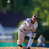 CS7G0240-20120509-Minneapolis Roosevelt v Patrick Henry Baseball-0102