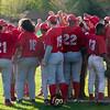 1R3X6944-20120509-Minneapolis Roosevelt v Patrick Henry Baseball-0020