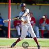 CS7G0219-20120509-Minneapolis Roosevelt v Patrick Henry Baseball-0091