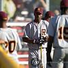 CS7G0212-20120509-Minneapolis Roosevelt v Patrick Henry Baseball-0087
