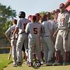 1R3X6922-20120509-Minneapolis Roosevelt v Patrick Henry Baseball-0011