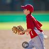 CS7G0232-20120509-Minneapolis Roosevelt v Patrick Henry Baseball-0098