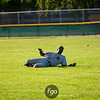 1R3X6900-20120509-Minneapolis Roosevelt v Patrick Henry Baseball-0005