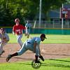 1R3X6949-20120509-Minneapolis Roosevelt v Patrick Henry Baseball-0021