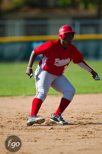 CS7G0025-20120509-Minneapolis Roosevelt v Patrick Henry Baseball-0040