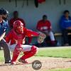 CS7G0225-20120509-Minneapolis Roosevelt v Patrick Henry Baseball-0095