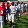 1R3X6980-20120509-Minneapolis Roosevelt v Patrick Henry Baseball-0027