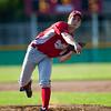 CS7G0292-20120509-Minneapolis Roosevelt v Patrick Henry Baseball-0117