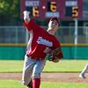 CS7G0319-20120509-Minneapolis Roosevelt v Patrick Henry Baseball-0120