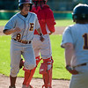 1R3X6933-20120509-Minneapolis Roosevelt v Patrick Henry Baseball-0016