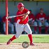 CS7G0194-20120509-Minneapolis Roosevelt v Patrick Henry Baseball-0081