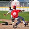 1R3X6965-20120509-Minneapolis Roosevelt v Patrick Henry Baseball-0022