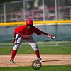 CS7G0023-20120509-Minneapolis Roosevelt v Patrick Henry Baseball-0038