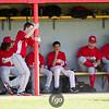 CS7G0183-20120509-Minneapolis Roosevelt v Patrick Henry Baseball-0079