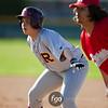 CS7G0057-20120509-Minneapolis Roosevelt v Patrick Henry Baseball-0046