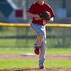 CS7G0156-20120509-Minneapolis Roosevelt v Patrick Henry Baseball-0069