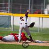 CS7G0024-20120509-Minneapolis Roosevelt v Patrick Henry Baseball-0039