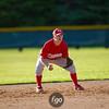CS7G0355-20120509-Minneapolis Roosevelt v Patrick Henry Baseball-0127